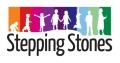 Stepping Stones Center, FZ, LLC
