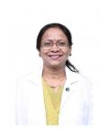 Sunita Ghike