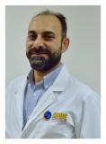 Tarek Elhamaky