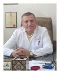 دكتور زهير شواقفة