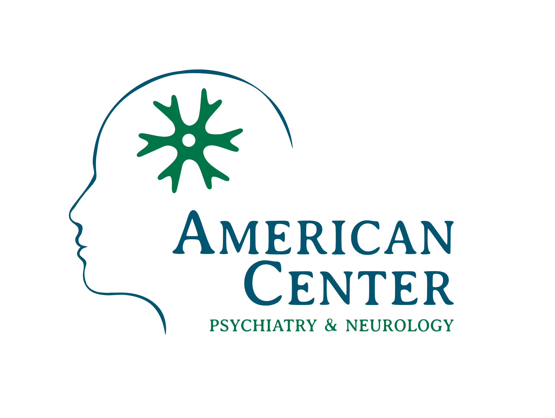 American Center for Psychiatry and Neurology - Sharjah