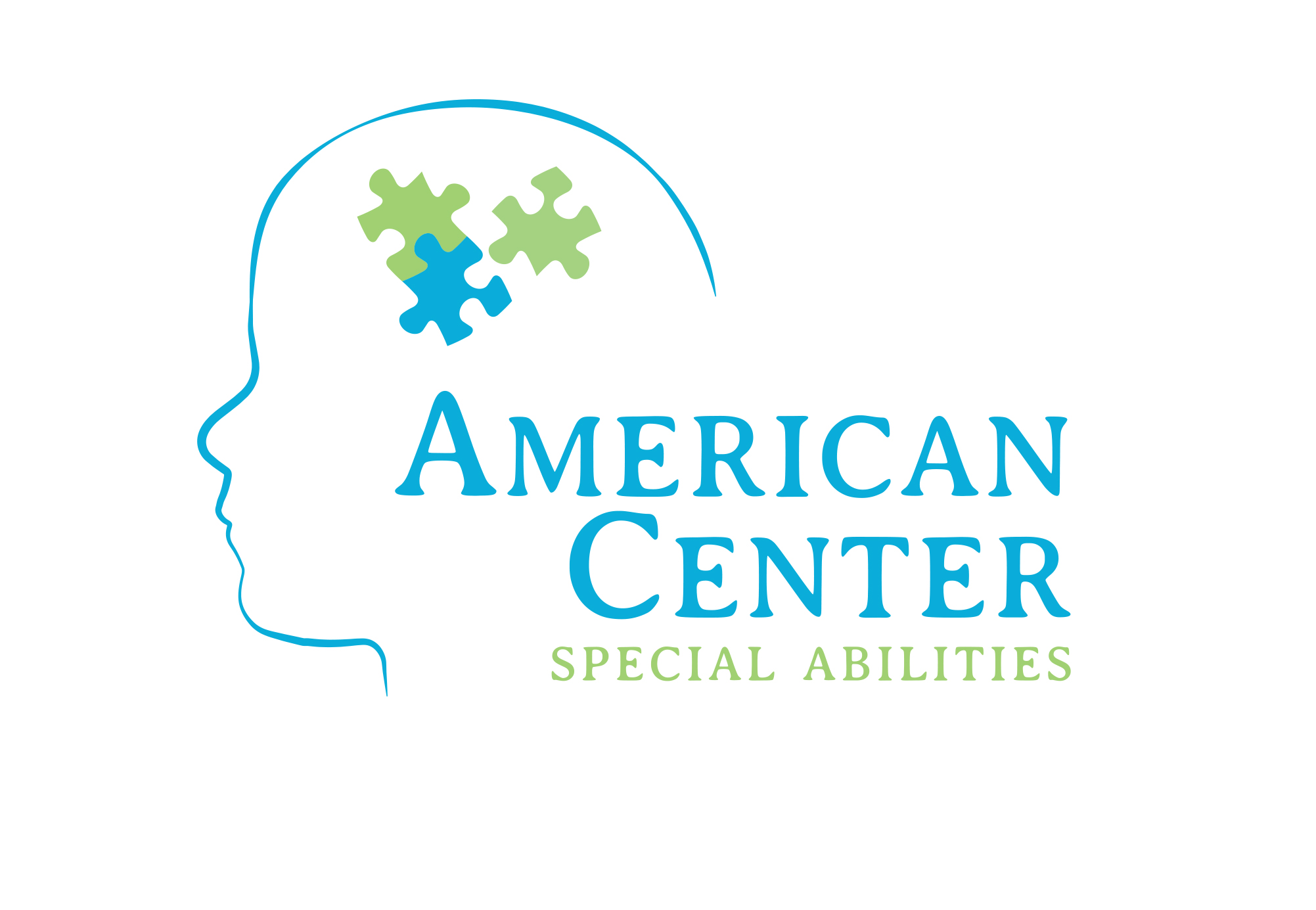 American Center for Special Abilities