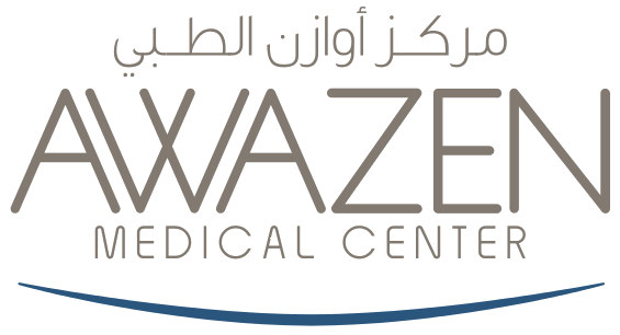 Awazen Medical Center
