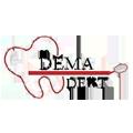 Dema Dent