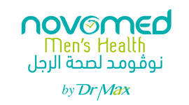 Novomed Men's Health clinic