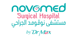 Novomed Surgical Hospital