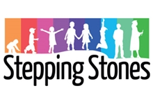 Stepping Stones Center for Autistic Spectrum Disorders FZ.LLC