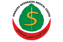 Emirates Integrated Medical Centre