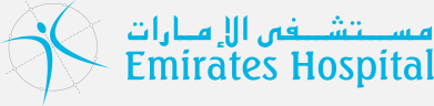 Emirates Hospital Clinics - Abu Dhabi