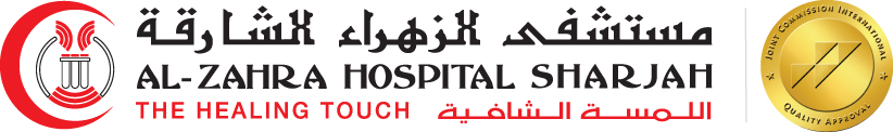 Al Zahra Hospital -Sharjah