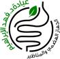 Dr. Fahad Alebrahim Clinic
