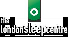 The London Sleep Centre - Dubai