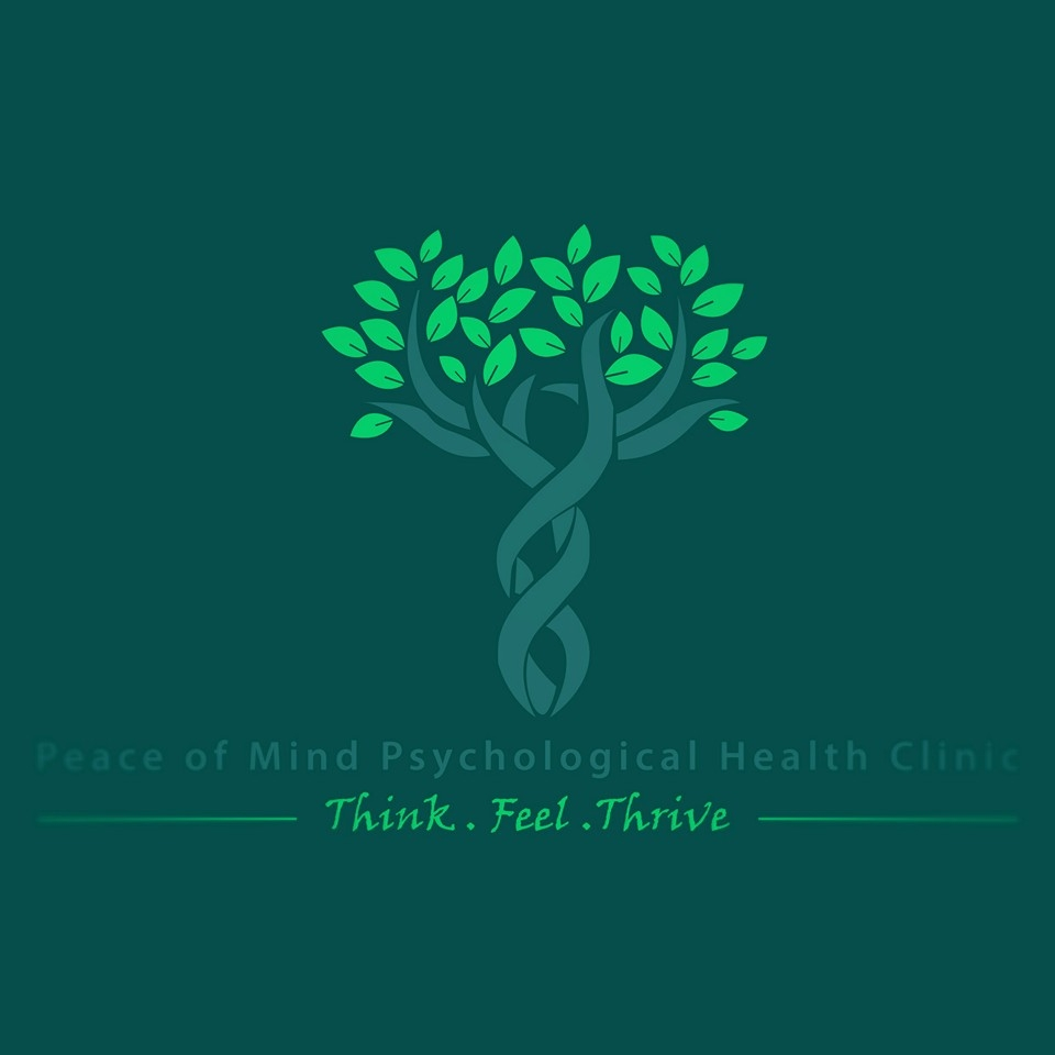 Peace of Mind Psychiatric Health Clinic