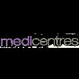Medicentres