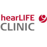 hearLIFE Clinic