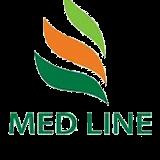 مركز مدلاين الطبي