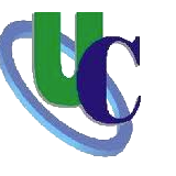 Ultra Care Medical Group - Jumeirah