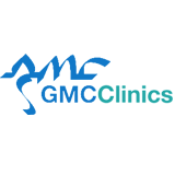 GMC Clinics - Jumeirah (Dental)