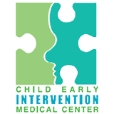 Child Early Intervention Medical Center
