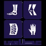 مركز عظامي