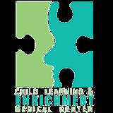 مركز الطفل للتعلم و تعزيز المهارات الطبي