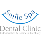 Smile Spa Dental Clinic