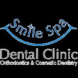 Smile Spa Dental Clinic