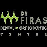 مركز الدكتور فراس لطب وتقويم الأسنان