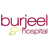 Burjeel Hospital - Abu Dhabi