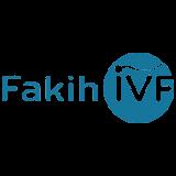 Fakih IVF - Abu Dhabi