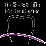 مركز جراحة الفم وتجميل الاسنان