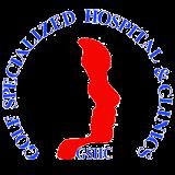 مستشفى الجولف التخصصي