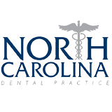 North Carolina Dental Practice