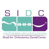 Shadi International Dental Clinic