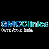 GMC Clinics - Tecom