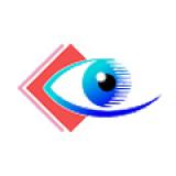 New Vision Eye Center