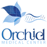 Orchid Medical Center