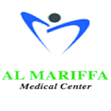 Al Mariffa Medical Centre - Sharjah
