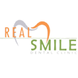 Real Smile Dental Clinic
