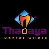 مركز ثنايا لطب الأسنان