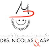 Drs. Nicolas and Asp Medical & Dental Centre - Downtown Dubai